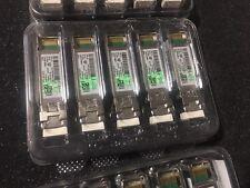 Cisco  Catalyst (CISCO 6513) External Switch
