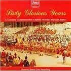 Sixty Glorious Years (2010)