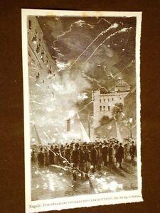 Elezioni-a-Napoli-nel-1880-Dimostrazioni-popolari-dopo-i-ballottaggi