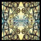 Boulevard of Broken Drums von Various Artists (2012)