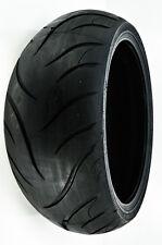 Avon AV72 Cobra Rear Tire 250/40R-18 TL H  90000001158