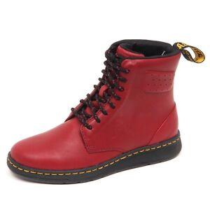 D7316 (without box) sneaker donna tissue DR. MARTENS MONET avorio shoe woman vqqSvq