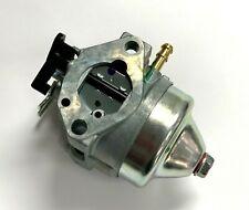 Honda 16100 Z0y 853 Carburetor Carb Gc190 Gcv190 Gcv190la Ryobi Pressure Washer