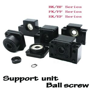 BK12-BF12-Ball-Screw-End-Support-For-SFU1605-SFU1204-Ballscrew-Supports-Grinding