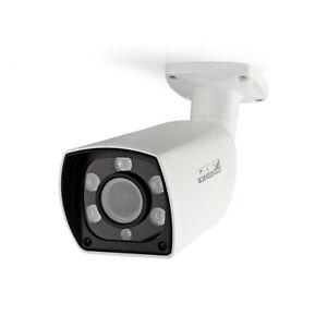 Camera-de-Surveillance-Bullet-Full-HD-pour-le-Insert-Analogique-HD-DVR