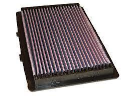 Filtre a air KN Sport 33-2049 k/&n FORD USA PROBE II ECP 2.0 16V 116ch