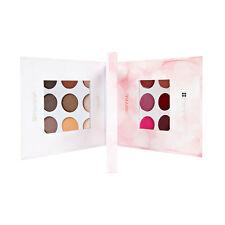 BH Cosmetics: Shaaanxo - 18 Color Eyeshadow & Lipstick Palette