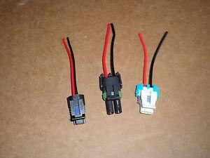 Surprising T56 Connector Set Backup Reverse Lockout Vss Wiring Pigtail Gm Lt1 Wiring Digital Resources Attrlexorcompassionincorg