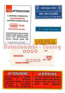 KIT-ADESIVI-MOTORE-FIAT-500-F-L-R-QUALITA-039-ASI