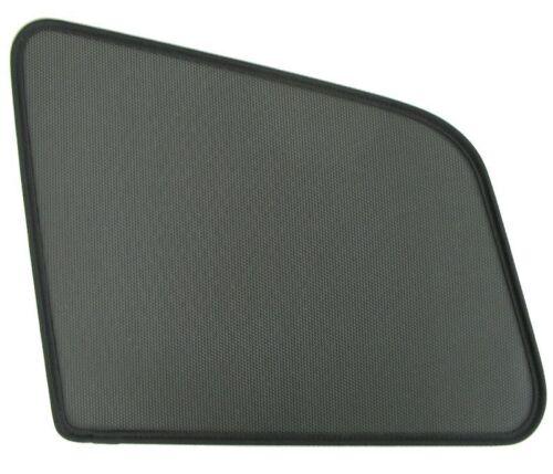 ClimAir Sonniboy Seat Leon ST Kombi Typ 5F 5 Türer  Sonnenschutz  Sichtschutz