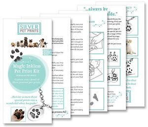 Pet-Print-Kit-Paw-Print-Kit-Dogs-Cats-Inkless