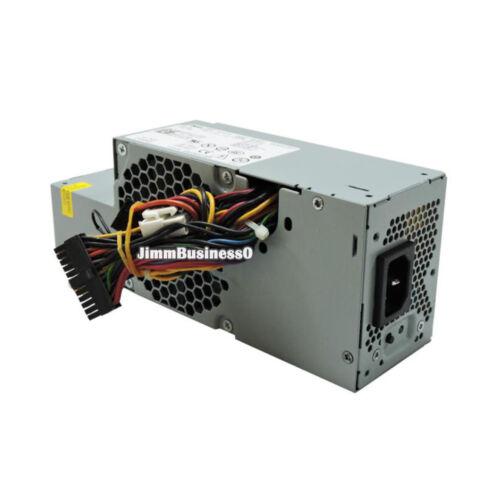 L235P-01 H235P-00 F235E-00 Original Power Supply for Dell 580 760 780 960 980 SF
