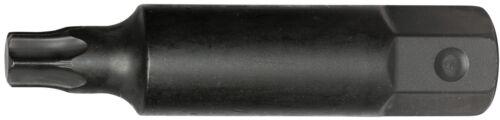 SW-Stahl 07940L-T60 IMPACT-Schraubendrehbit