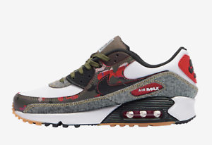 Acusador Inconcebible Noveno  Nike Air Max 90 se Denim