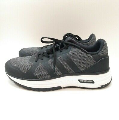 Adidas Neo Cloudfoam Memory Footbed