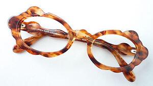 Luxury Collector Glasses Designer L occhiali Montatura Ladies Fancy Size per Very qPEE7Sw8x