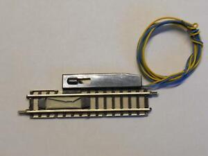 MARKLIN-Miniclub-8587-electriques-Entkupplungsgleis-55-mm-33966