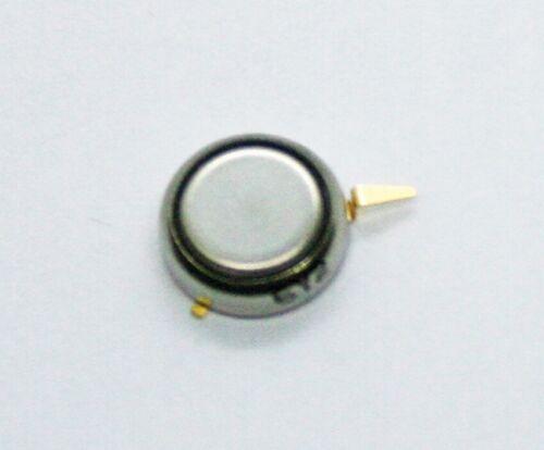 citizen 295-28 mt621 calibre 8510 8510a 8512 8627 8627 ✅ ✅ condensador batería F
