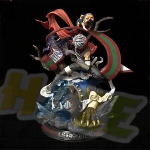 Naruto-Shippuden-Kakashi-Hatake-PVC-Action-Figure-Statue-Toy-39cm-In-Box-Present