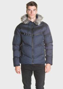 883-Police-Da-Uomo-Fashion-Designer-RAYDEN-Jeans-Slim-Fit-Denim-Pantaloni-COTONE-PANTALONE