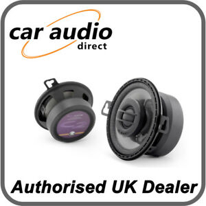 JL Audio Evolution C2350x 35inch 90 mm 75W 2 Way Coaxial Speaker System - Oxford, United Kingdom - JL Audio Evolution C2350x 35inch 90 mm 75W 2 Way Coaxial Speaker System - Oxford, United Kingdom