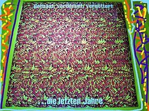 BOHSE-ONKELZ-GEHASST-VERDAMMT-VERGOTTERT-OVP-LP-Vinyl-Shop-111austria