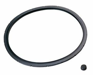 Volontaire Presto 09985 Pressure Canner Sealing Ring