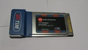 TIM-QUALCOMM-Mobile-Broadband-3G-CONNECT-CARD-PCMCIA-MODEL-GT-FUSION