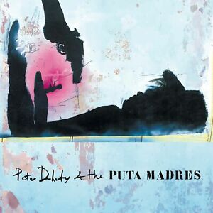 Peter-Doherty-amp-The-Puta-Madres-S-T-CD-Album-Released-26th-April-2019-New