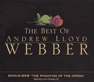 Andrew-Lloyd-Webber-Bonus-DVD-Digipak-by-Andrew-Lloyd-Webber-Composer-CD