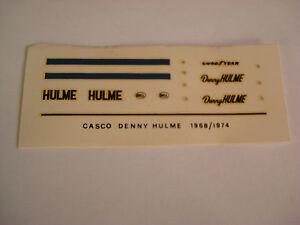 DECALS-KIT-1-12-DENNY-HULME-MCLAREN-F1