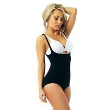 2da52f2cd9 item 1 JML Belvia Body Suit Shaper Bodysuit Shapewear Ladies Waist Tummy  Bottom Slim -JML Belvia Body Suit Shaper Bodysuit Shapewear Ladies Waist  Tummy ...