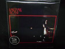 GASTUNK The End + 3 JAPAN Mini LP SHM 2CD Doom Lip Cream Execute Dead Cops