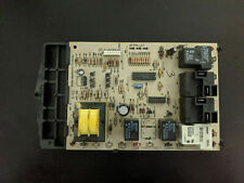 Repair Your Thermador Built In Oven Relay Board 14 38 905 00369126 369126 For Sale Online Ebay