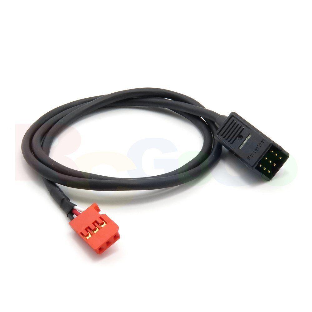 Futaba 3-Way S.Bus Servo Servo Servo Hub Connector with Cable 500mm EBC0075 aef2e5