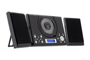 Estereo-con-Reproductor-de-CD-Radio-Telefono-Profesional-y-Entrada-Aux-Roxx