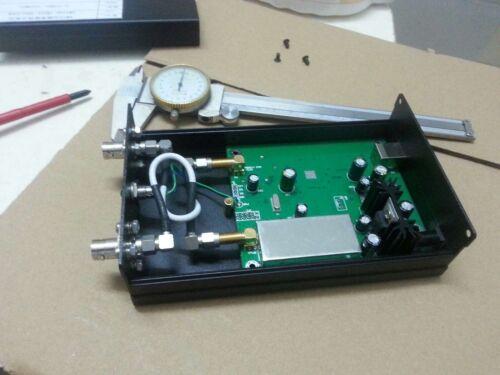 NWT500-BNC 50K-550MHz Sweep analyzer Amplitude-frequency characteristic analyzer