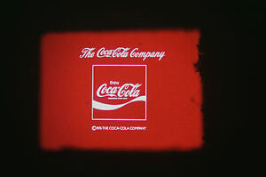 Coca-Cola-Olympic-Harmony-1976-16mm-Film-Marketing-Werbung-180m-Lichtton-C6