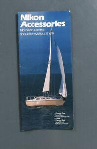 NIKON-ACCESSORIES-BROCHURE-1984-20-PGS-133504