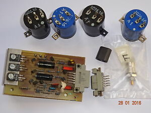 Kurzwellen-S-E-Umschalter-1-30Mhz-1300W-Bausatz-RFT-FWB