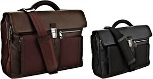 ef4fa016b0 Borsa Cartella Porta Pc Uomo Pelle Piquadro Bag Men Leather | eBay