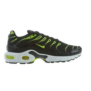Nike Air Max Plus – All You Need To Know   Outsons