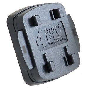 HR-RICHTER-1466-Adapter-4-Quick-FIX-4QF-auf-HR-4-Krallen-System-CLICK-AND-GO