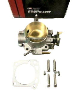 Blox Tuner Series Throttle Body 66mm Honda Acura B D H F Series