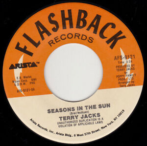 TERRY-JACKS-Seasons-In-The-Sun-7-034-45