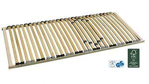 7-Zonen-Lattenrost-starr-90x200-cm-mit-individueller-Haertegradverstellung