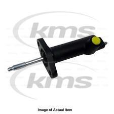 Nehmerzylinder Kupplung LPR 3015
