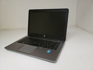 HP-Elitebook-840-i5-4300U-1-90Ghz-8GB-RAM-win8-1-Adapter-Read-Description-2