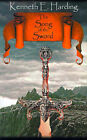 The Song of the Sword by Kenneth Harding (Paperback / softback, 2000)