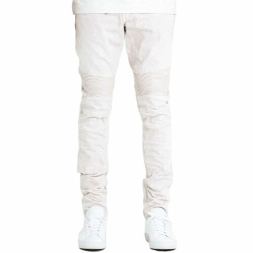 Jeans Jeans en denim en en Jeans Jeans denim denim en nWIxxaYOF
